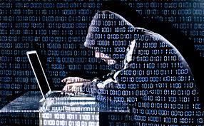 syrian-hacker
