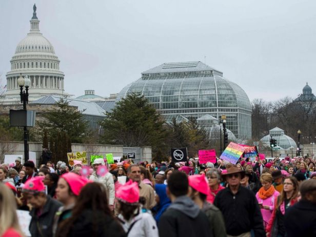 gty-womens-march-washington-2-jt-170121_4x3_992