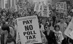poll-tax