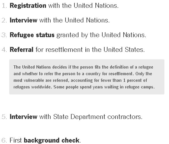 refugee-admission-1