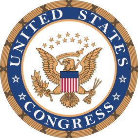 Seal_of_the_United_States_Congress.svg.png