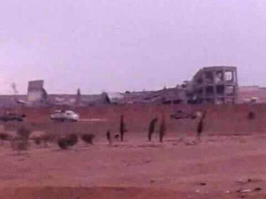 mansoura-raqqa-school-airstike